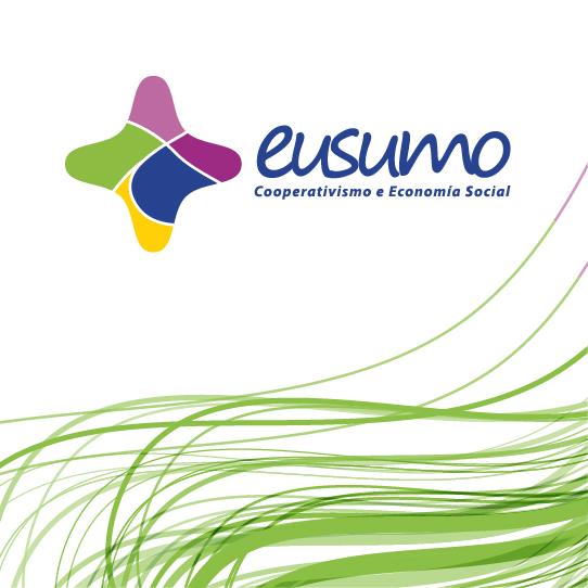 Comercialización e mercadotecnia a través das TIC para o impulso de proxectos de economía social